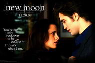 Fanart twilight 2
